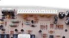 Buy Online Genuine Genie Replacement Parts For Garage Door