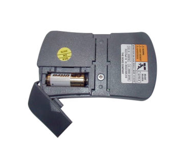 Acsctg Type 1 G2t Genie Replacement Remote Garage Opener