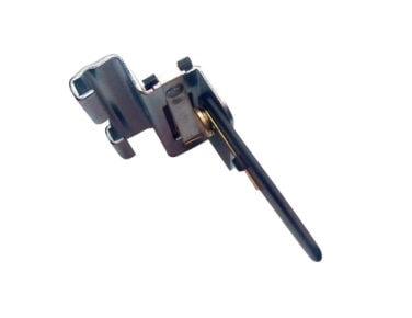 Sd24454r 20113r Genie Limit Switch Screw Drive For Garage