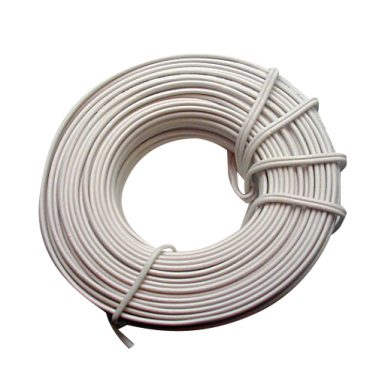 Garage Wire 2 Lead 100 Ft For Infra Red Sensors Or Opener
