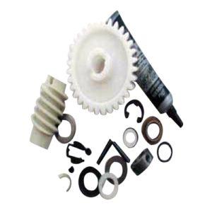 Sears Craftsman Compatible Gears Geniedoor Garage
