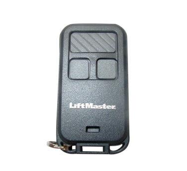 Liftmaster 890max Garage Door Keypad Opener