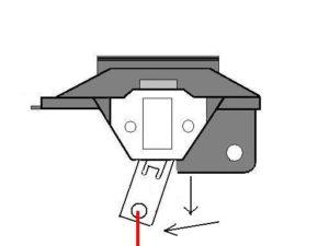 Garage Door Troubleshooting Guides