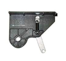 25589s 36179r S Genie Carriage Screw Drive For Garage