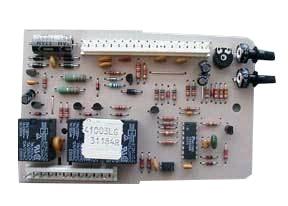 Unique Genie Garage Door Opener Circuit Board Problems