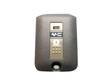 1082 Stanley Mini Remote Garage Opener Transmitter
