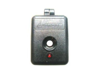 Linear Ladybug Minit Remote Garage Opener Transmitter